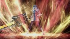 Dark Rose Valkyrie Screenshot 6