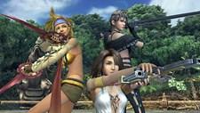 Final Fantasy X HD Remaster Screenshot 6