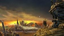 Final Fantasy X HD Remaster Screenshot 5