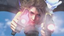 Final Fantasy X HD Remaster Screenshot 7