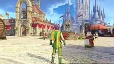Dragon Quest Heroes II Screenshot 4