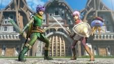 Dragon Quest Heroes II Screenshot 7