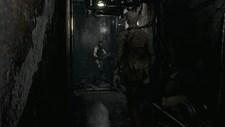 Resident Evil Screenshot 6