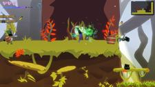 Ascendant Screenshot 8