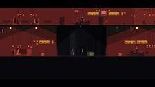DEADBOLT Screenshot 4