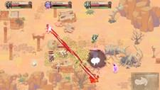 Moon Hunters Screenshot 2