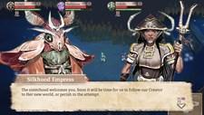 Moon Hunters Screenshot 4