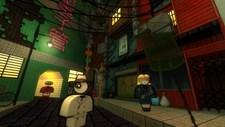 Jazzpunk Screenshot 8