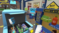 Job Simulator Screenshot 7