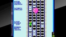 Arcade Archives Crazy Climber Screenshot 2