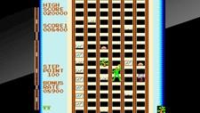 Arcade Archives Crazy Climber Screenshot 5