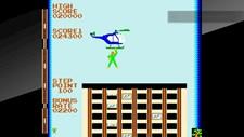 Arcade Archives Crazy Climber Screenshot 8