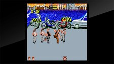 Arcade Archives Renegade Screenshot 7