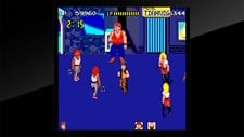 Arcade Archives Renegade Screenshot 5