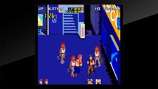 Arcade Archives Renegade Screenshot 4