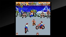 Arcade Archives Renegade Screenshot 6