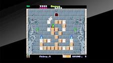 Arcade Archives Solomon's Key Screenshot 4