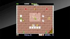 Arcade Archives Solomon's Key Screenshot 8