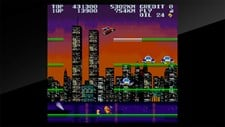 Arcade Archives City Connection Screenshot 2