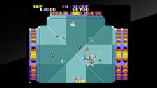 Arcade Archives NOVA2001 Screenshot 5