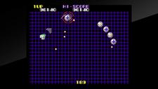 Arcade Archives NOVA2001 Screenshot 6