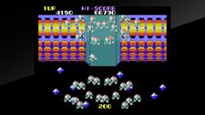 Arcade Archives NOVA2001 Screenshot 8
