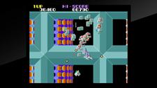 Arcade Archives NOVA2001 Screenshot 2