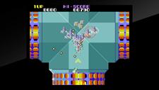 Arcade Archives NOVA2001 Screenshot 3