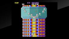 Arcade Archives NOVA2001 Screenshot 4
