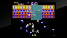 Arcade Archives NOVA2001 Screenshot 1