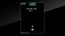 Arcade Archives Moon Cresta Screenshot 8