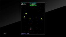 Arcade Archives Moon Cresta Screenshot 7