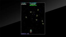Arcade Archives Moon Cresta Screenshot 3