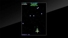 Arcade Archives Moon Cresta Screenshot 5