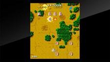 Arcade Archives Terra Cresta Screenshot 3