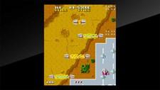 Arcade Archives Terra Cresta Screenshot 1