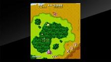 Arcade Archives Terra Cresta Screenshot 8
