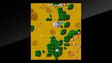 Arcade Archives Terra Cresta Screenshot 5