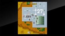 Arcade Archives Terra Cresta Screenshot 6