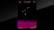 Arcade Archives Exerion Screenshot 8