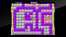 Arcade Archives Raiders 5 Screenshot 6