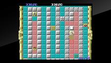 Arcade Archives Raiders 5 Screenshot 4