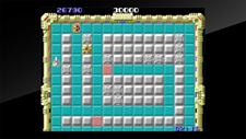 Arcade Archives Raiders 5 Screenshot 2