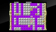 Arcade Archives Raiders 5 Screenshot 8