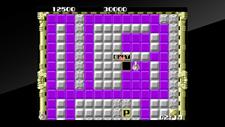Arcade Archives Raiders 5 Screenshot 3