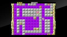 Arcade Archives Raiders 5 Screenshot 5