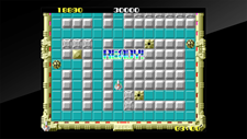 Arcade Archives Raiders 5 Screenshot 1