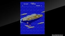 Arcade Archives A-JAX Screenshot 6