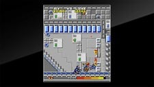 Arcade Archives Cosmo Police Galivan Screenshot 5