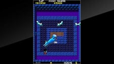 Arcade Archives Kiki Kaikai Screenshot 4
